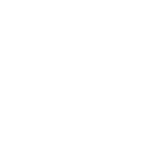 quayline boarding logo white
